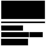 pkp_logo_vert3